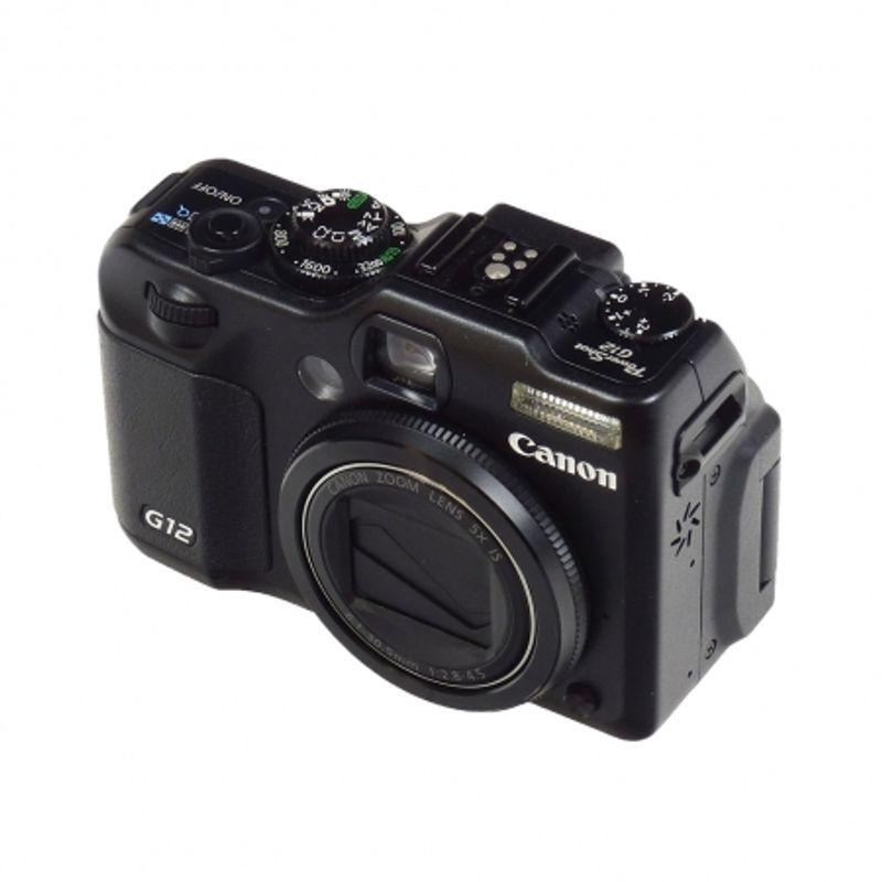 canon-powershot-g12-sh4512-30320