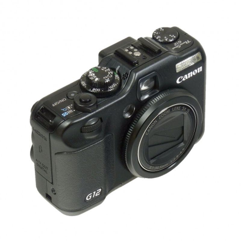 canon-powershot-g12-sh4512-30320-1