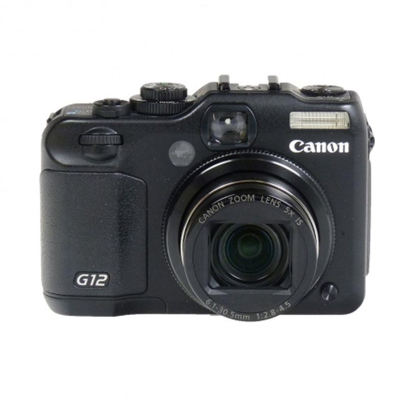 canon-powershot-g12-sh4512-30320-2