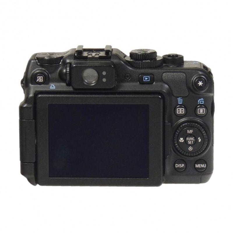 canon-powershot-g12-sh4512-30320-3
