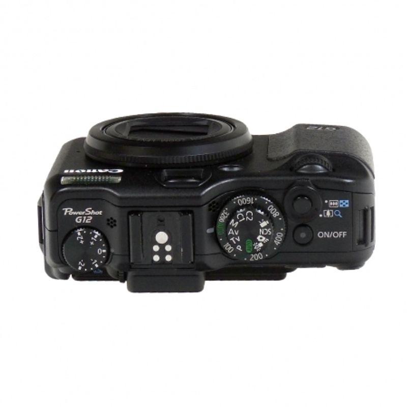 canon-powershot-g12-sh4512-30320-5