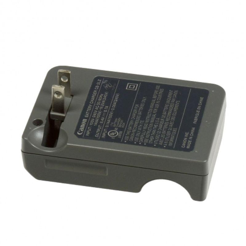 canon-powershot-g12-sh4512-30320-7