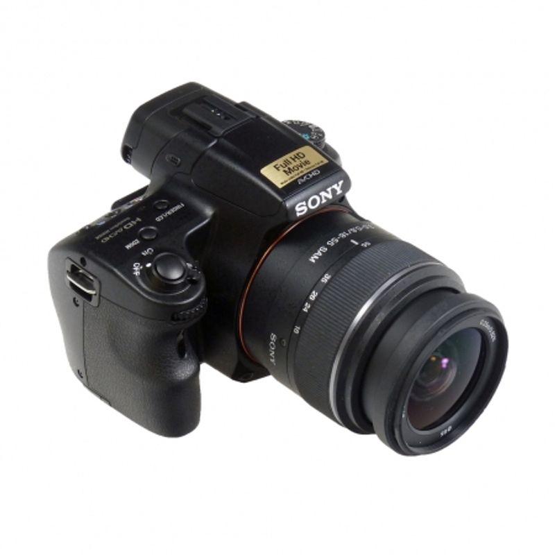 sony-a37-18-55mm-sh4513-30325-1