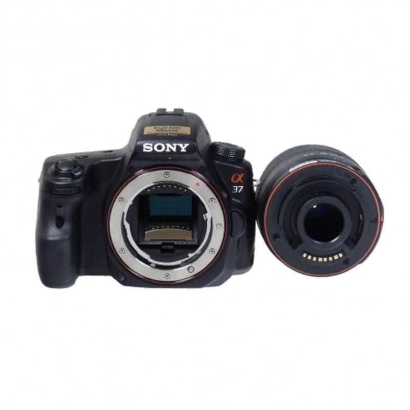 sony-a37-18-55mm-sh4513-30325-2