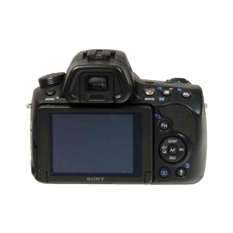 sony-a37-18-55mm-sh4513-30325-3