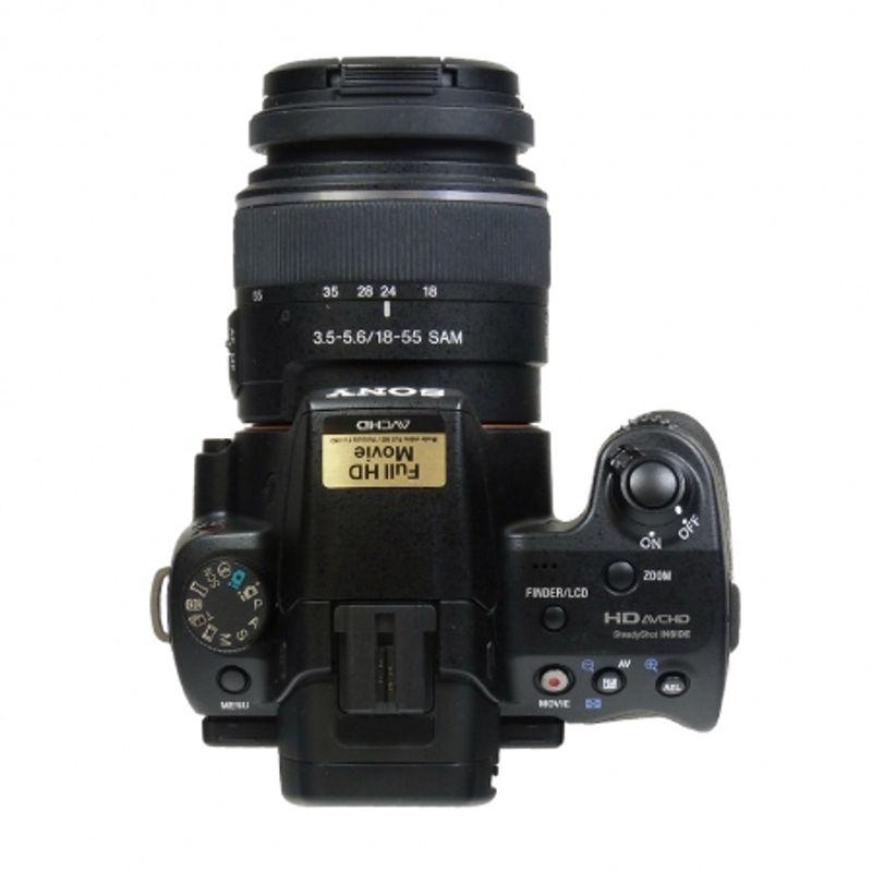 sony-a37-18-55mm-sh4513-30325-4