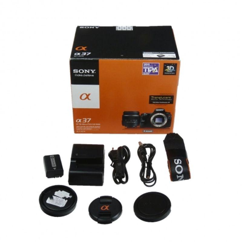 sony-a37-18-55mm-sh4513-30325-5