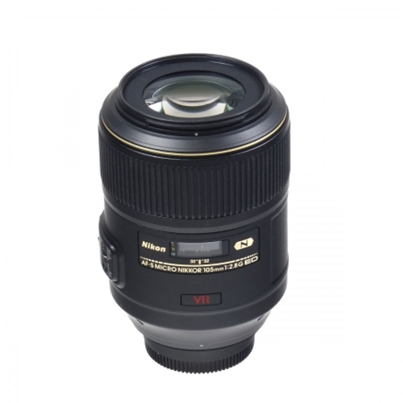 nikon-af-s-micro-105mm-f-2-8-g-ed-n-sh4514-30331