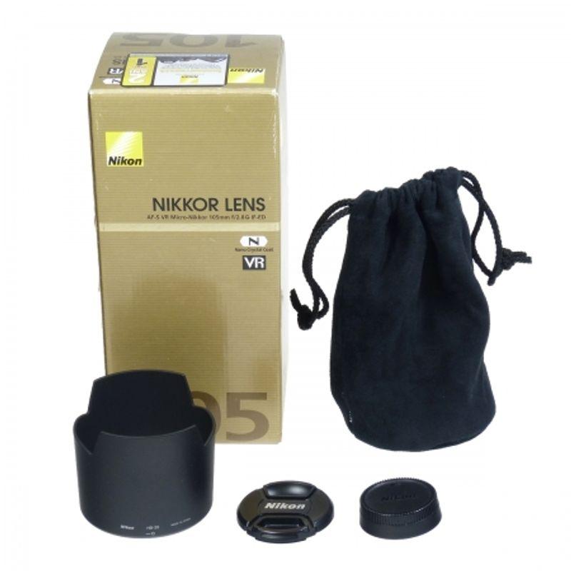 nikon-af-s-micro-105mm-f-2-8-g-ed-n-sh4514-30331-3