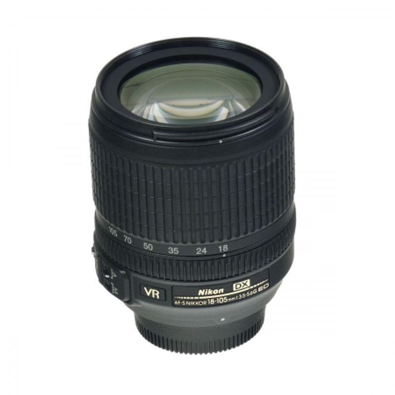 nikon-af-s-dx-18-105mm-f-3-5-5-6g-ed-vr-sh4515-2-30337