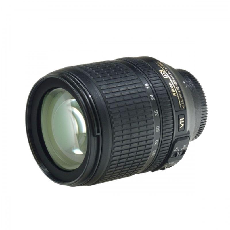 nikon-af-s-dx-18-105mm-f-3-5-5-6g-ed-vr-sh4515-2-30337-1