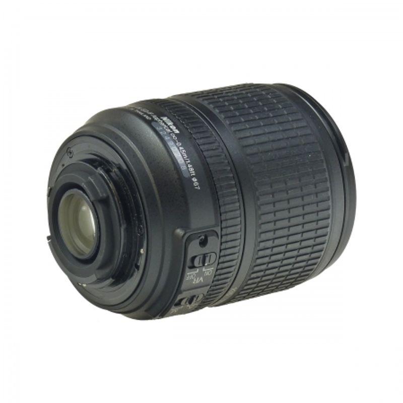 nikon-af-s-dx-18-105mm-f-3-5-5-6g-ed-vr-sh4515-2-30337-2