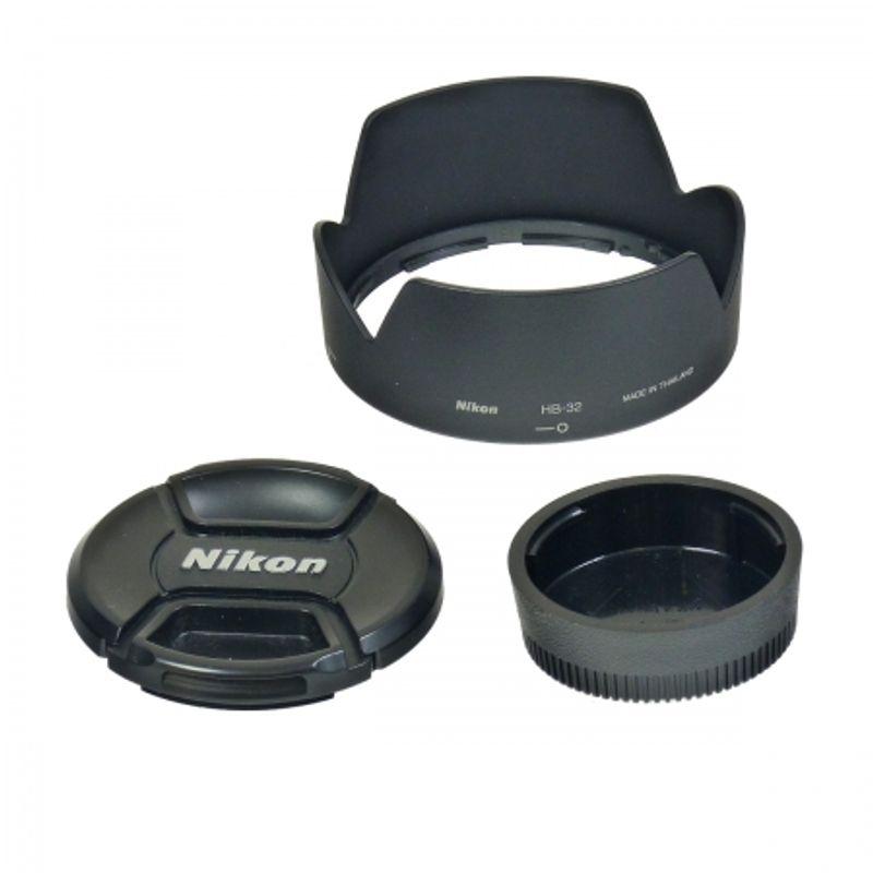 nikon-af-s-dx-18-105mm-f-3-5-5-6g-ed-vr-sh4515-2-30337-3