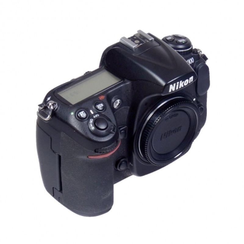 nikon-d300-body-sh4516-30365-1