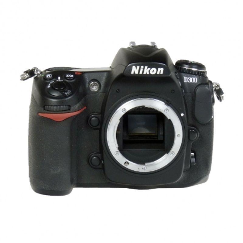 nikon-d300-body-sh4516-30365-2