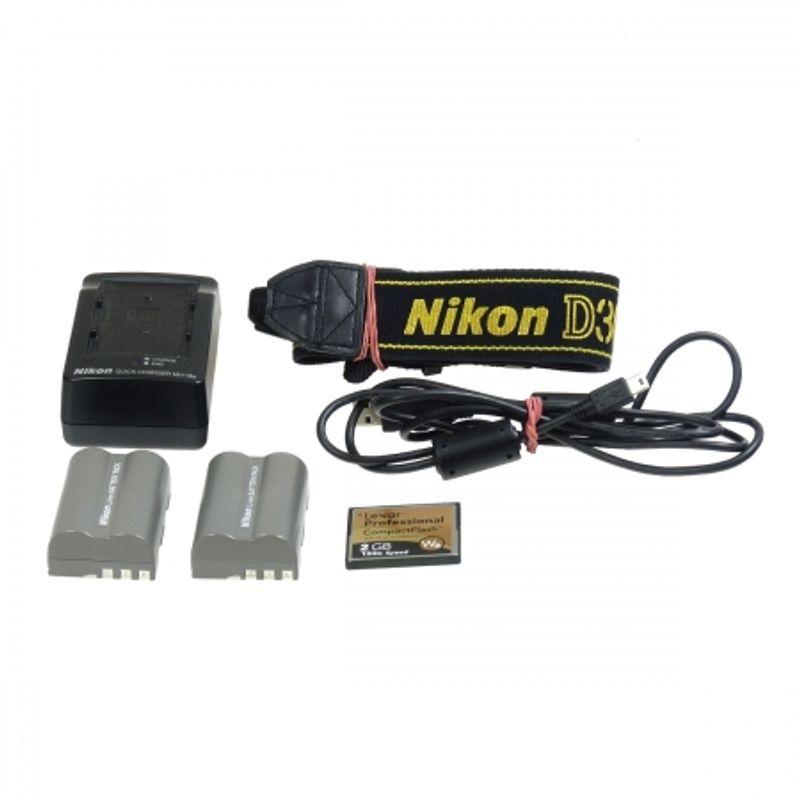 nikon-d300-body-sh4516-30365-6