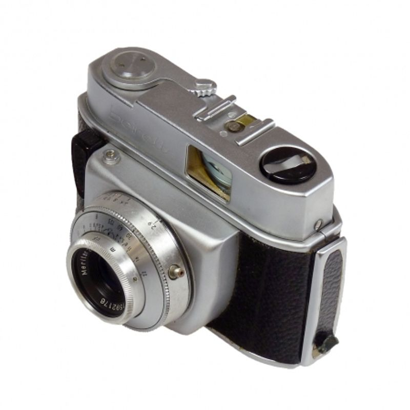 beirette-model-ii-cu-obiectiv-e--ludwig-meritar-2-9-45-sh4517-1-30381