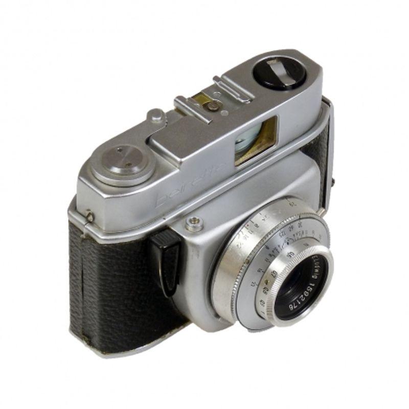 beirette-model-ii-cu-obiectiv-e--ludwig-meritar-2-9-45-sh4517-1-30381-1