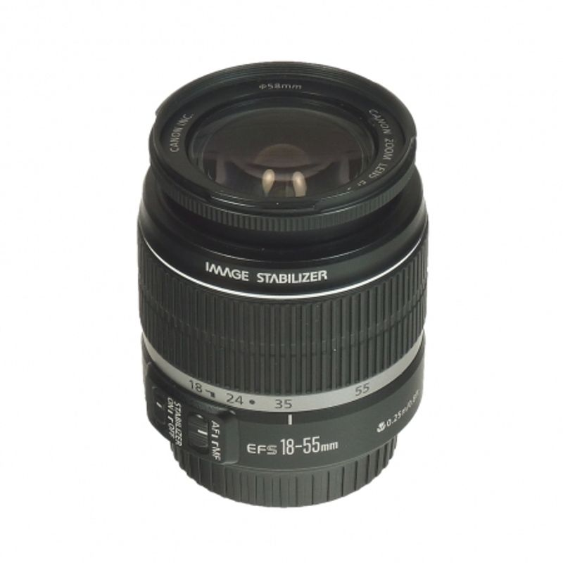 canon-ef-s-18-55mm-f-3-5-5-6-is-sh4521-2-30401