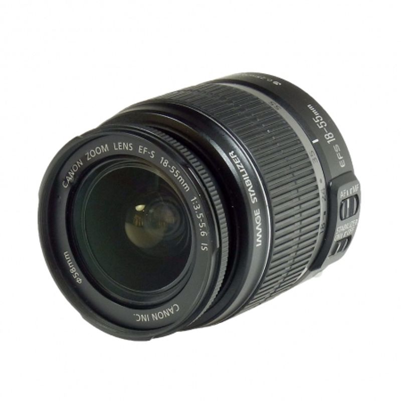 canon-ef-s-18-55mm-f-3-5-5-6-is-sh4521-2-30401-1