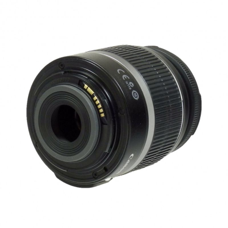 canon-ef-s-18-55mm-f-3-5-5-6-is-sh4521-2-30401-2