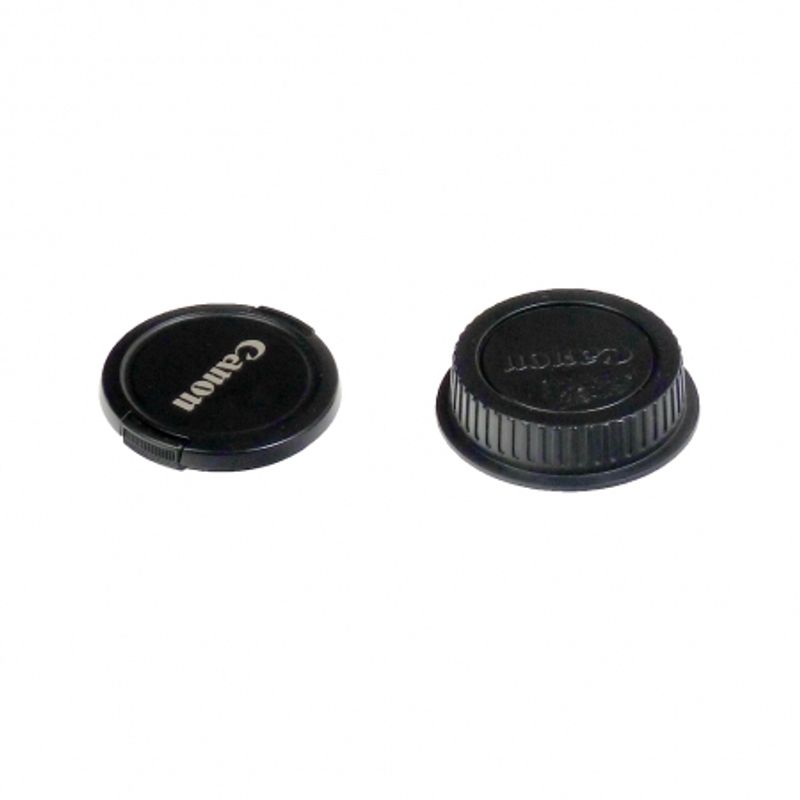 canon-ef-s-18-55mm-f-3-5-5-6-is-sh4521-2-30401-3