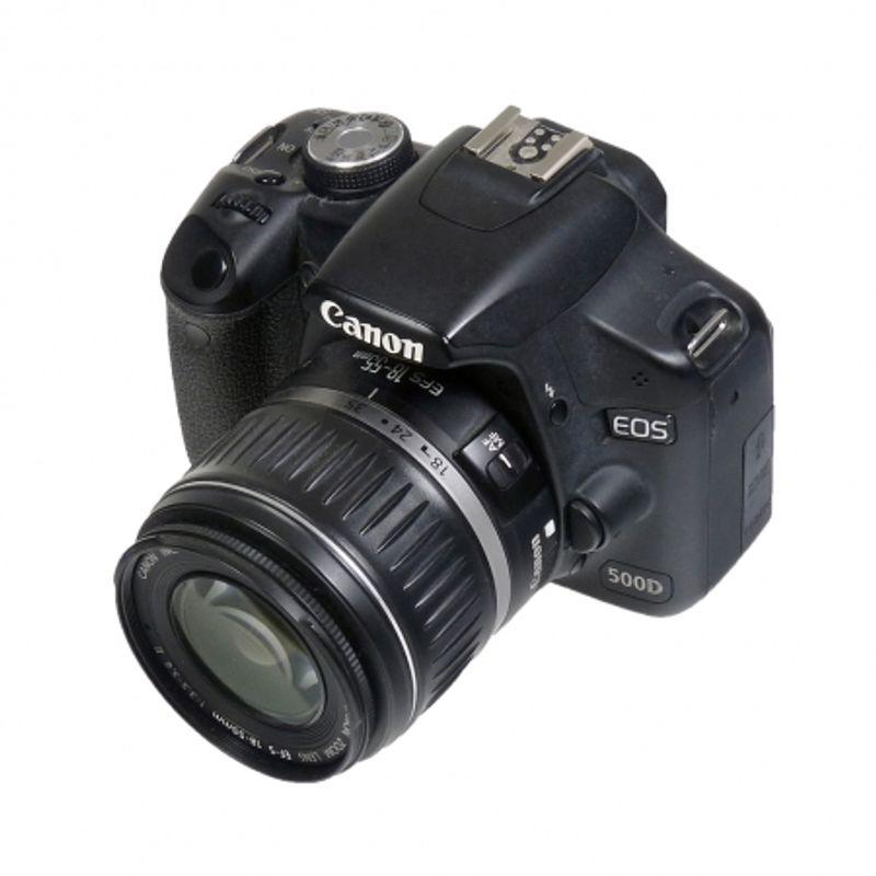 canon-eos-500d-18-55mm-ef-s-f-3-5-5-6-ii-sh4522-1-30402