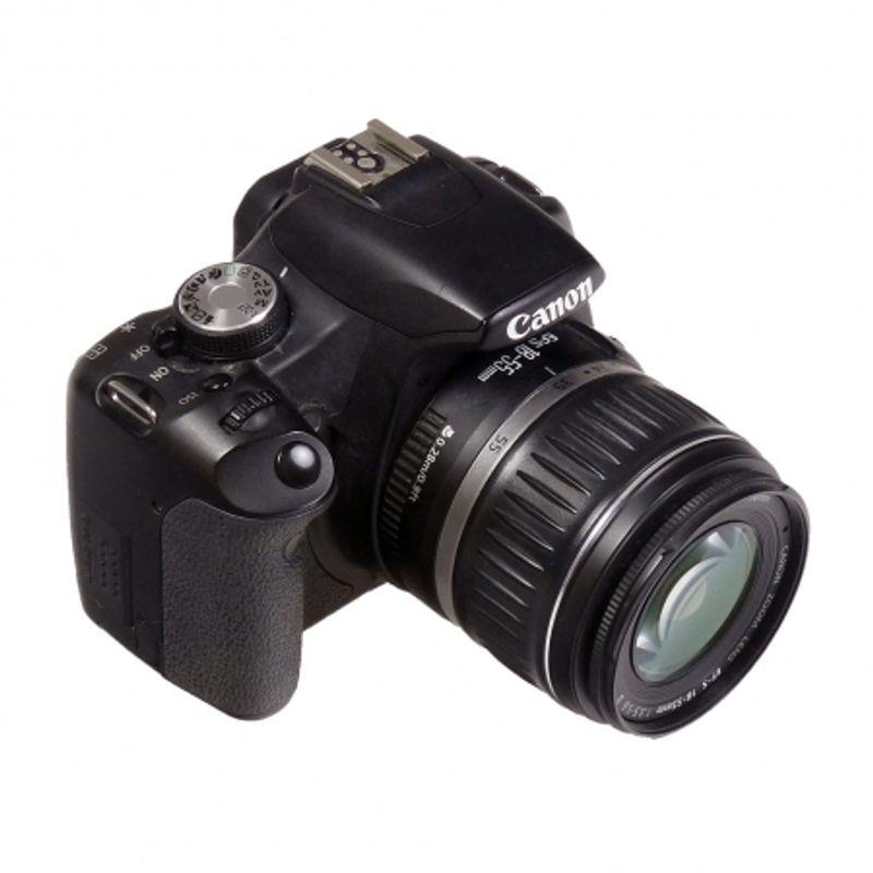 canon-eos-500d-18-55mm-ef-s-f-3-5-5-6-ii-sh4522-1-30402-1