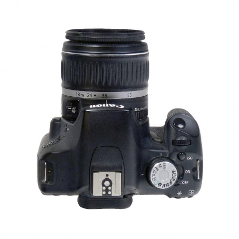 canon-eos-500d-18-55mm-ef-s-f-3-5-5-6-ii-sh4522-1-30402-4