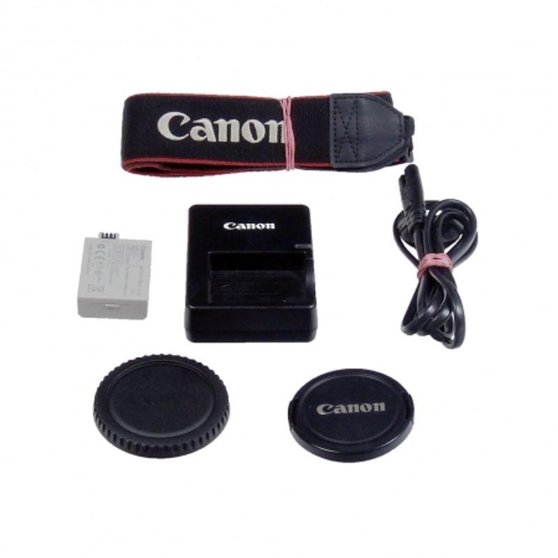 canon-eos-500d-18-55mm-ef-s-f-3-5-5-6-ii-sh4522-1-30402-5