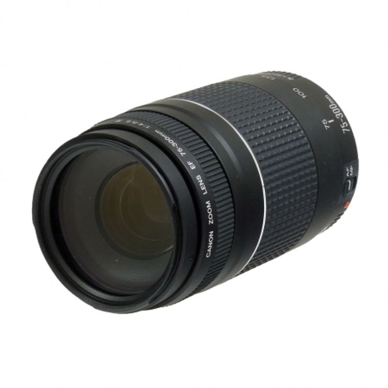 canon-75-300mm-ef-f-4-5-6-iii-sh4522-2-30403-1