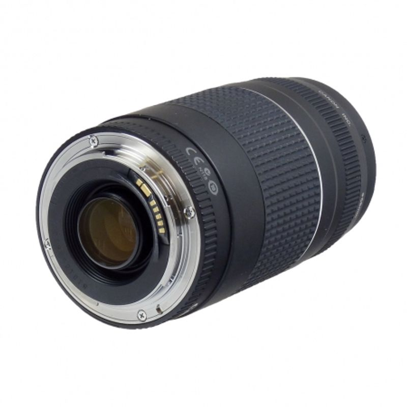 canon-75-300mm-ef-f-4-5-6-iii-sh4522-2-30403-2