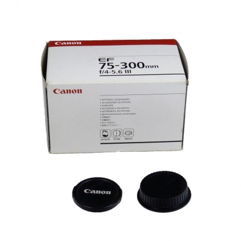 canon-75-300mm-ef-f-4-5-6-iii-sh4522-2-30403-3
