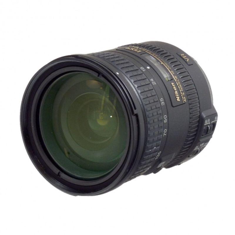 nikon-af-s-dx-18-200mm-f-3-5-5-6g-ed-vr-ii-sh4523-3-30406-1
