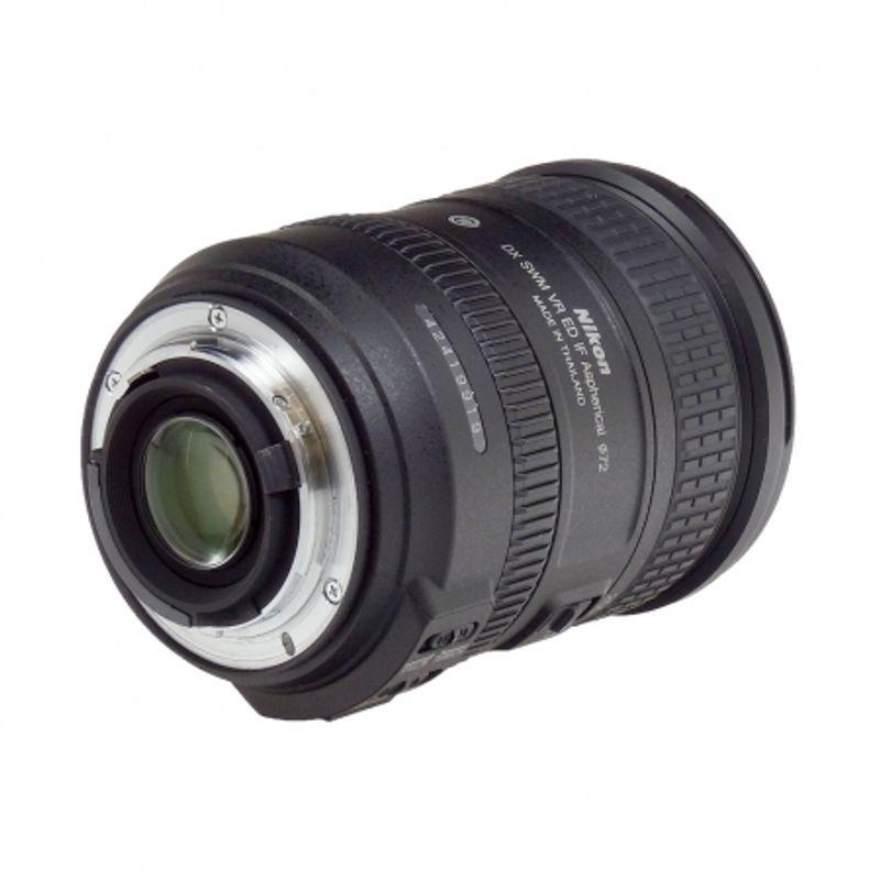nikon-af-s-dx-18-200mm-f-3-5-5-6g-ed-vr-ii-sh4523-3-30406-2