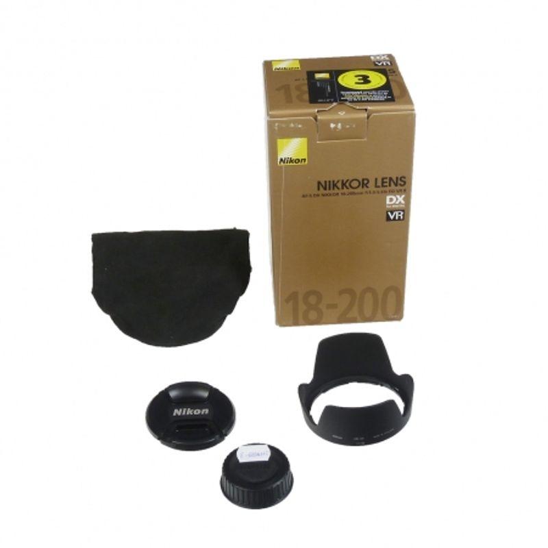 nikon-af-s-dx-18-200mm-f-3-5-5-6g-ed-vr-ii-sh4523-3-30406-3