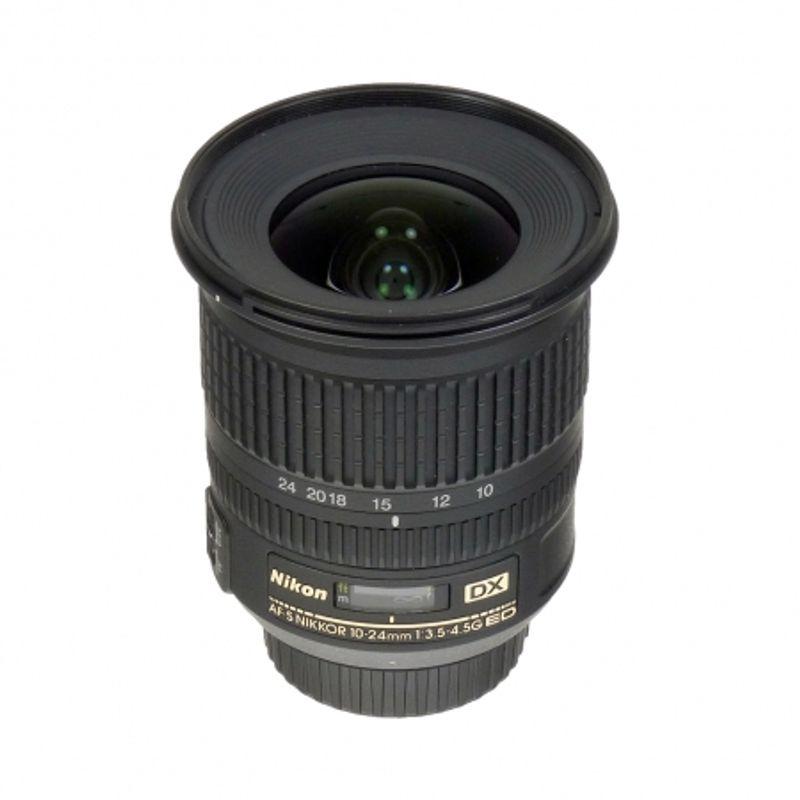 nikon-af-s-dx-10-24mm-f-3-5-4-5g-ed-sh4523-4-30407