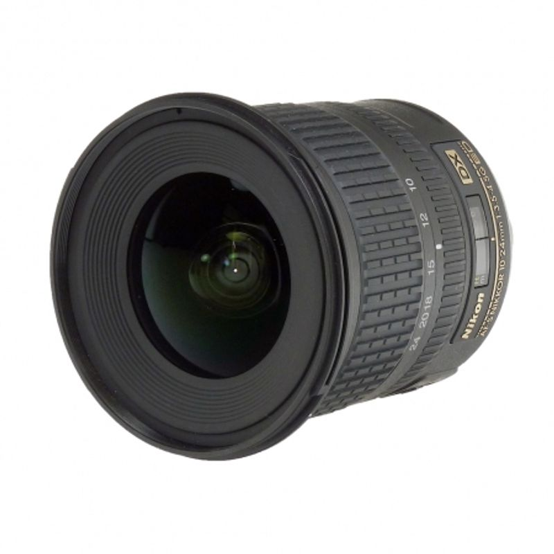 nikon-af-s-dx-10-24mm-f-3-5-4-5g-ed-sh4523-4-30407-1