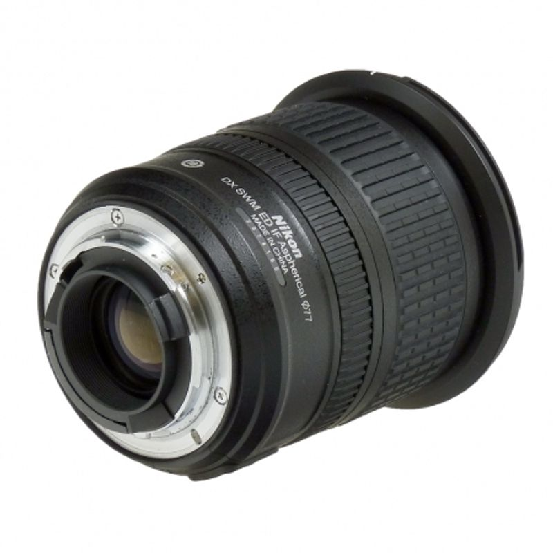 nikon-af-s-dx-10-24mm-f-3-5-4-5g-ed-sh4523-4-30407-2