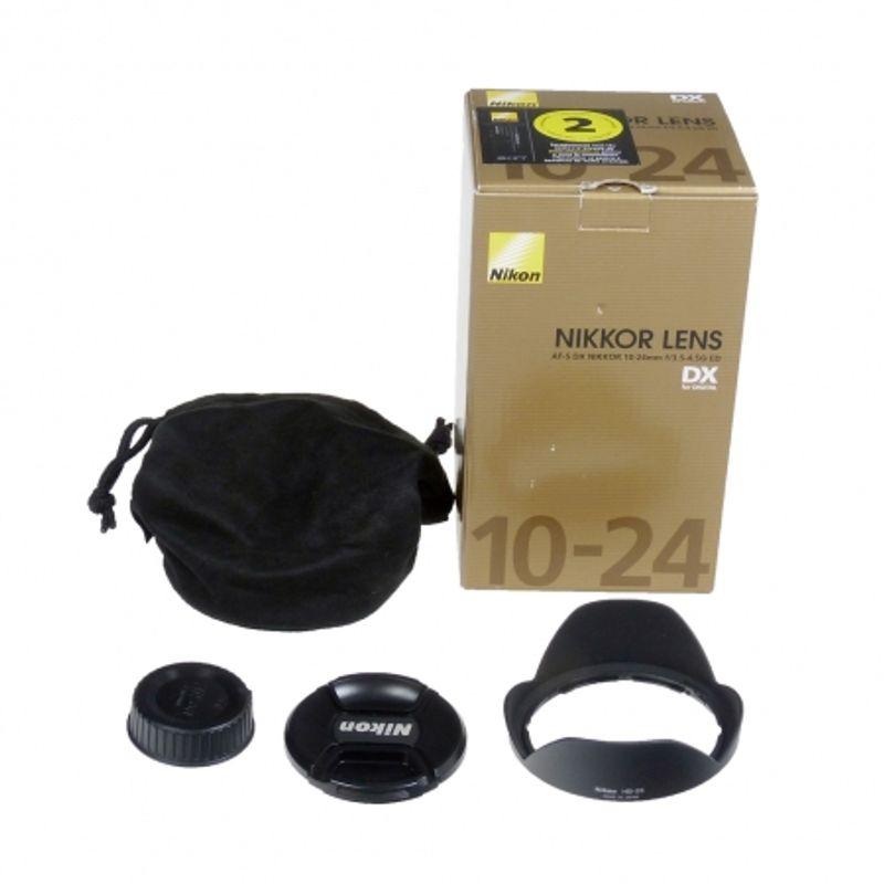 nikon-af-s-dx-10-24mm-f-3-5-4-5g-ed-sh4523-4-30407-3
