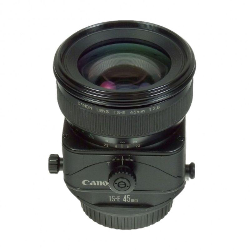 canon-ts-e-45mm-f-2-8--tilt---shift--sh4524-30421
