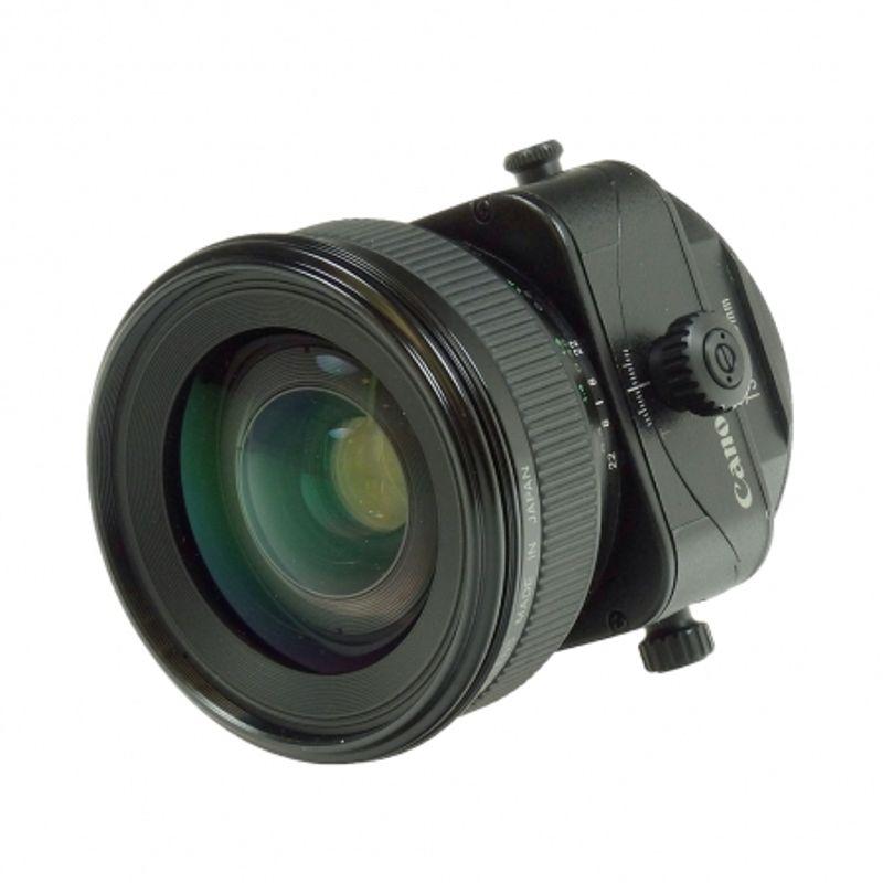 canon-ts-e-45mm-f-2-8--tilt---shift--sh4524-30421-1