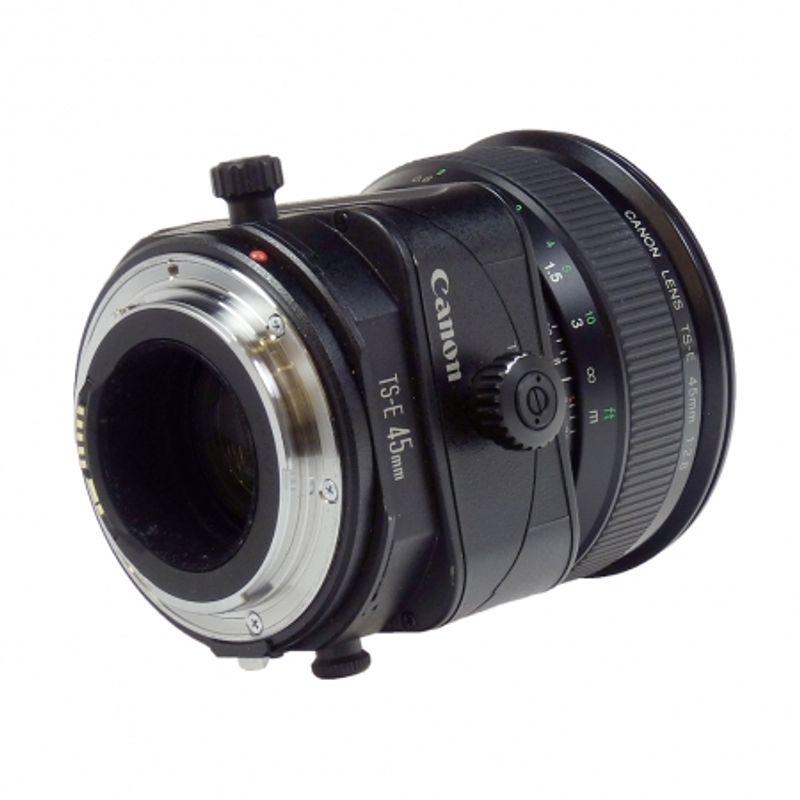 canon-ts-e-45mm-f-2-8--tilt---shift--sh4524-30421-2