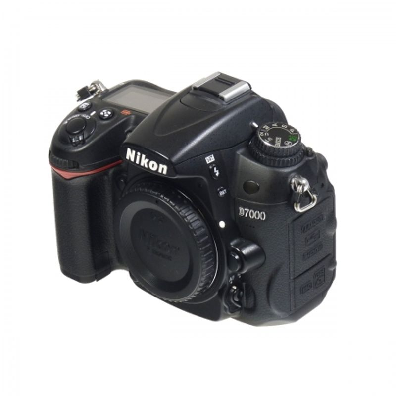nikon-d7000-body-sh4525-30435