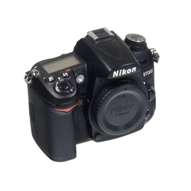 nikon-d7000-body-sh4525-30435-1
