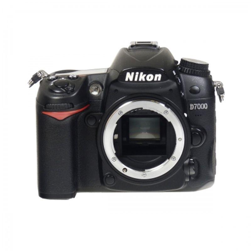 nikon-d7000-body-sh4525-30435-2