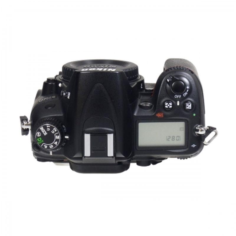 nikon-d7000-body-sh4525-30435-3