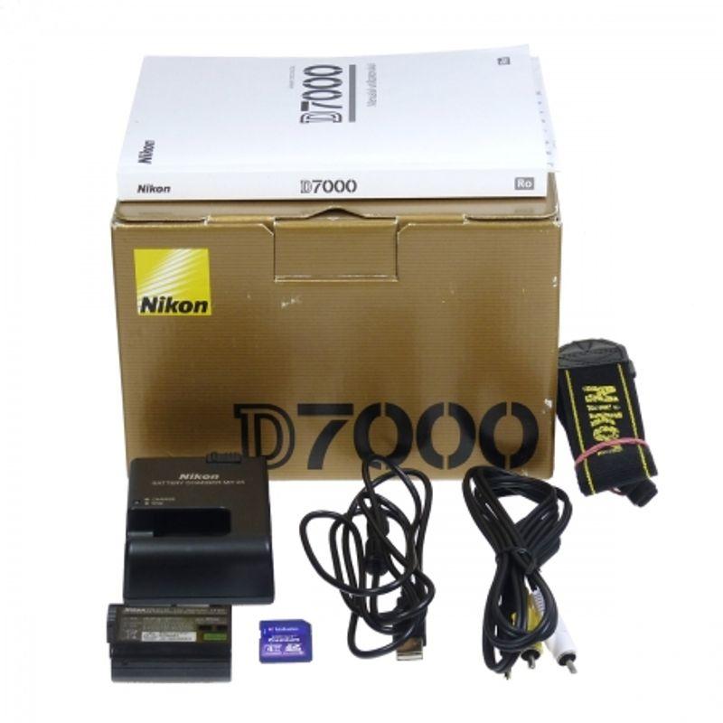 nikon-d7000-body-sh4525-30435-5