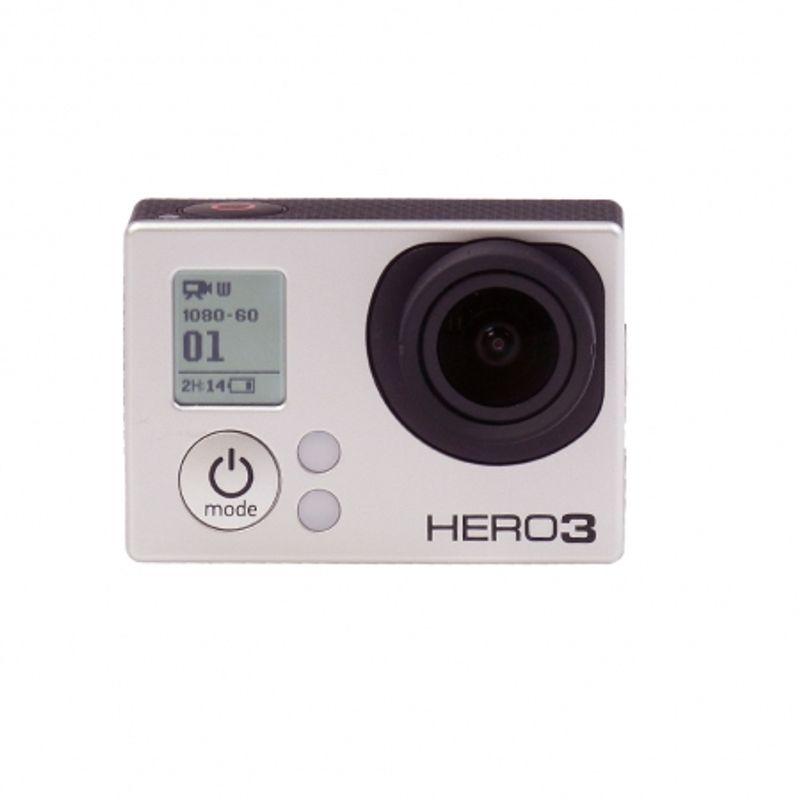 gopro-hero3-black-edition-sh4526-30440-1