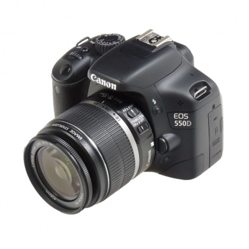 canon-eos-550d-18-55mm-f-3-5-5-6-is-sh4527-30464